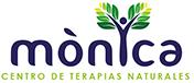 Centro de Terapias Naturales Logo