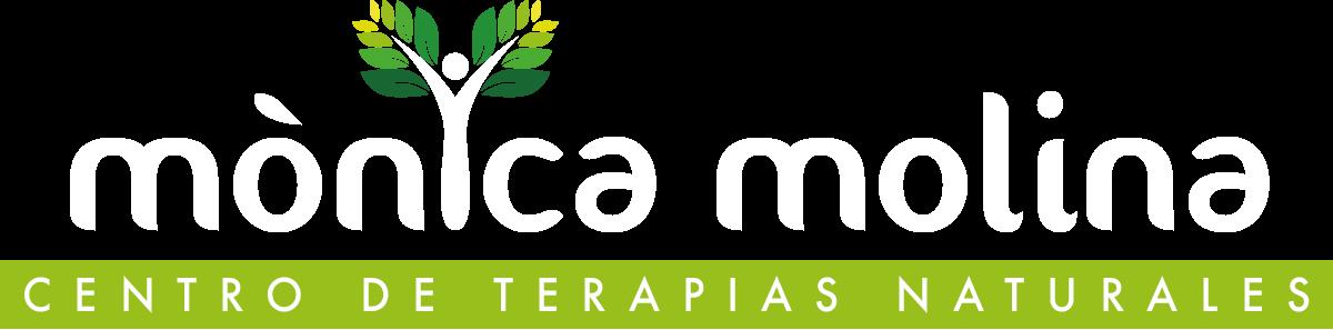 Centro Osteopático Mónica Molina