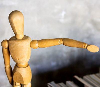 Terapia Gestalt y Gestalt Training